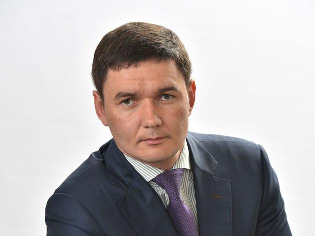 «Современное производство априори не может быть «грязным», — Павел Избрехт, ЧЦЗ