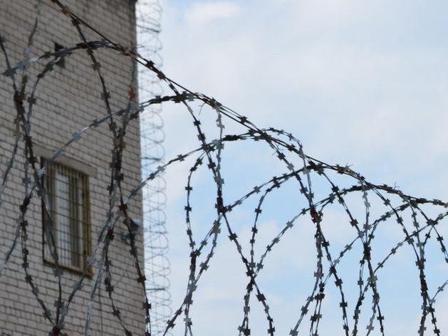 «Участвовал в жизни колонии». Бывший министр Юревича освобожден по УДО
