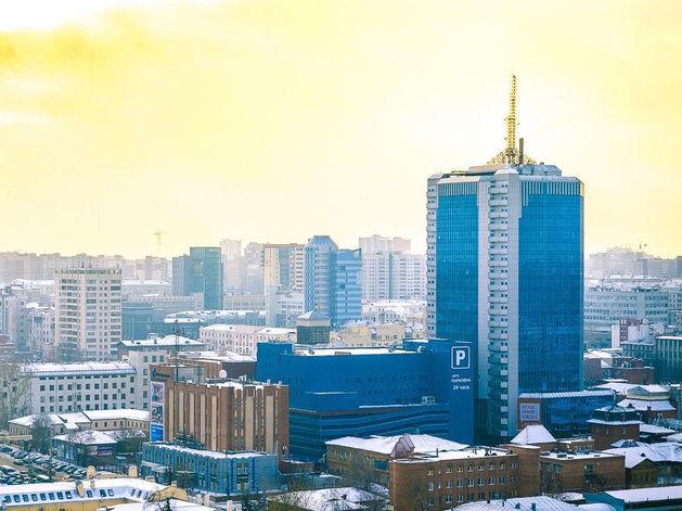 Челябинск оказался в числе городов, неблагоприятных для построения карьеры