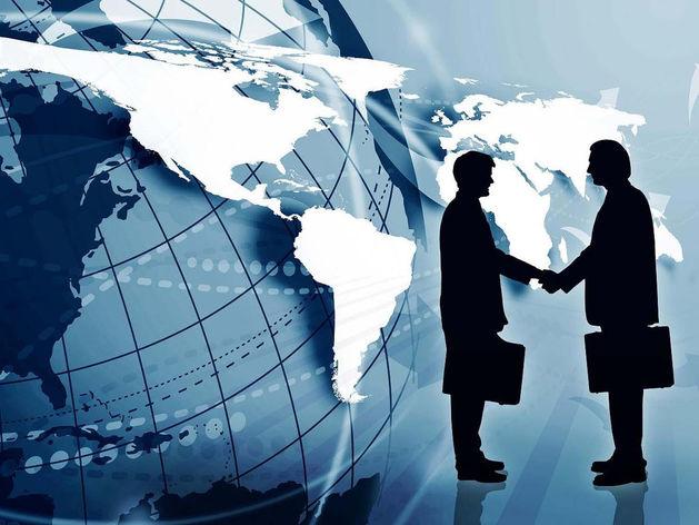 Челиндбанк помогает бизнесу освоить новые требования законодательства в области ВЭД
