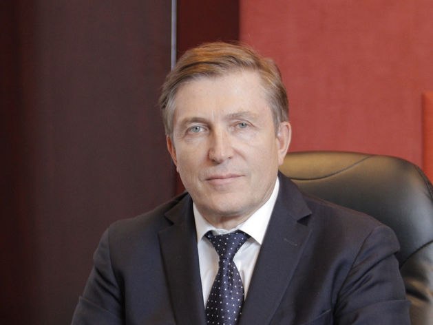 «Взлет цен на гречку не оборачивается сверхвыгодой», — Владимир Зяблин, «Ресурс»