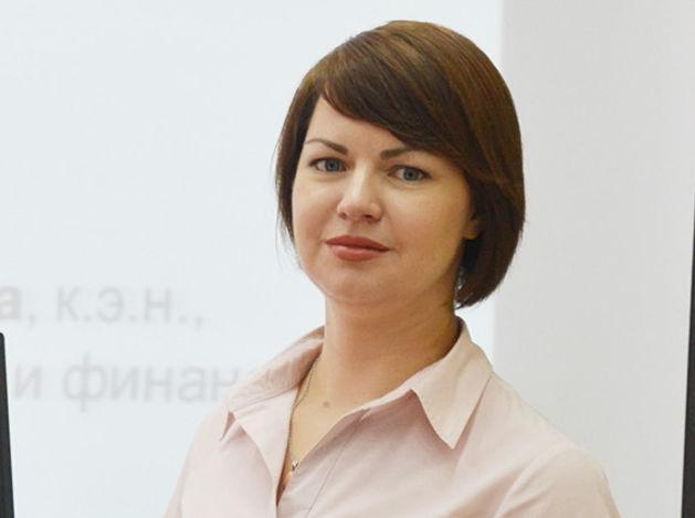 «Чтобы самому решать, когда выйти на пенсию, надо откладывать сейчас», — Наталья Согрина