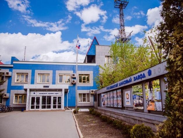Челябинский цинковый завод может увеличить загрузку из-за закрытия другого предприятия