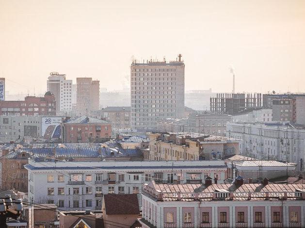 «Не влияет на организм». Птицефабрика сделала заявление по поводу запаха в центре города