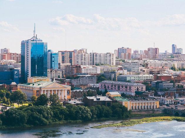 Где самые экологически ответственные заводы Челябинска. Новая номинация на «Человеке года»