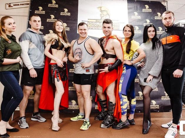 «Планируем расширяться»: в Челябинске выставили на продажу фитнес-клубы известной сети
