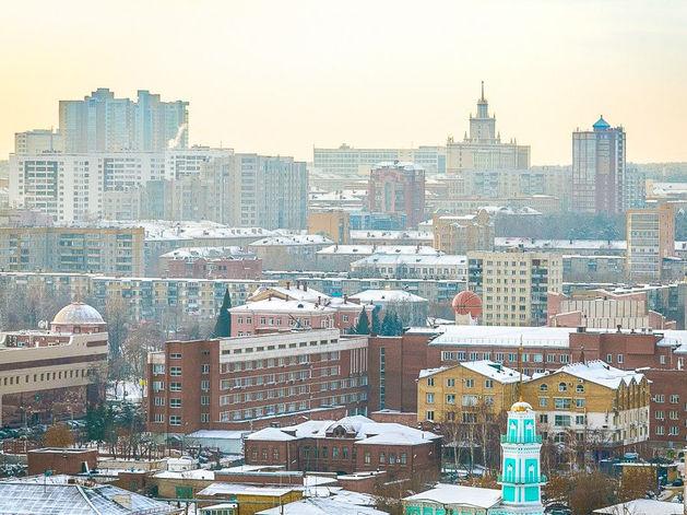 «Нужно оценить мощность в Челябинске». УГМК решает вопрос о переносе «Электроцинка»