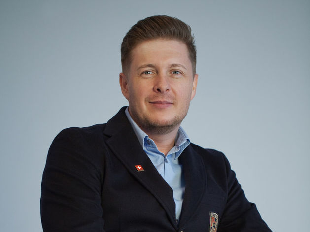 «Дороговизне стоматологического лечения есть простое объяснение» — Вячеслав Куликов
