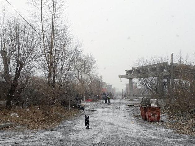 «Уничтожили пивзавод?» Судьбу огромной развязки в центре Челябинска решают в суде
