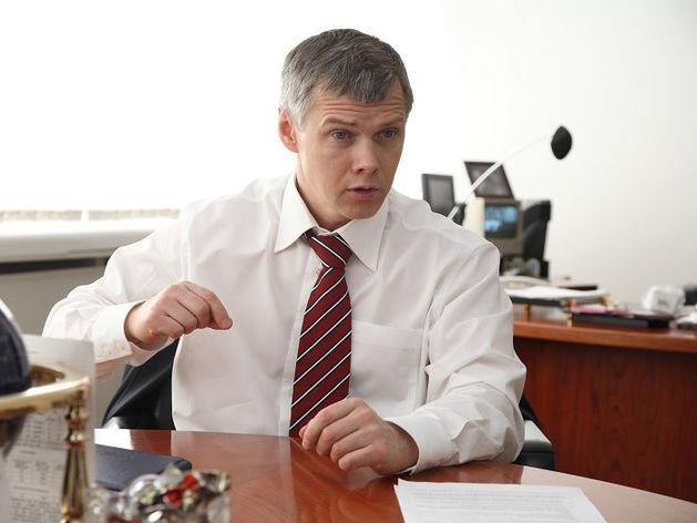 В Челябинске завод Валерия Гартунга испугал горожан. Что говорит депутат