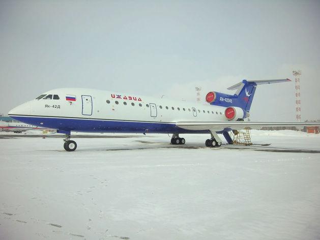 Челябинск и Екатеринбург свяжут прямым рейсом. А надо ли?
