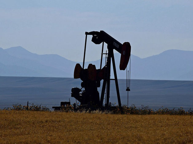 В Челябинске запустится производство для нефтедобычи за 216,9 млн руб.