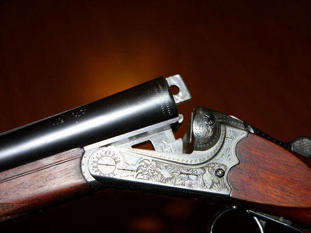 Житель Челябинска подстрелил товарища на охоте