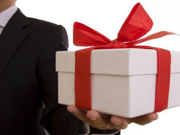 Вы слышали про бизнес-белье? Свежие тренды и новые идеи для подарков