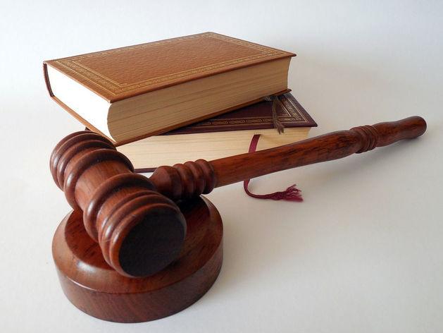 Работник «Ростелекома» украл пароли и логины клиентов, за что пойдет под суд