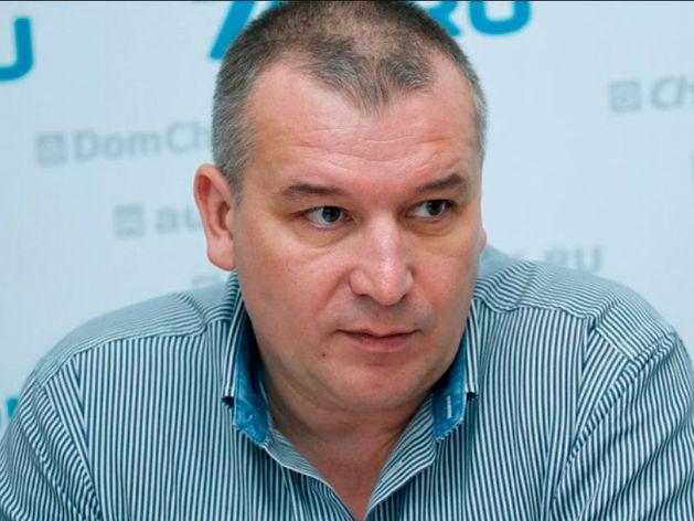 Главный эколог Челябинска будет курировать городское хозяйство