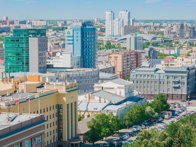 «Избавляемся от иллюзий, не рассчитываем на суд». Южный Урал в топе по мошенничеству