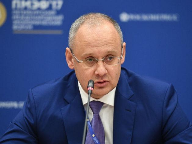 «Регион проблемный». Советник Путина предложил ввести квоты на выбросы перед ШОС и БРИКС