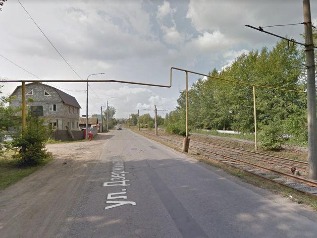 Дома без двора: в Челябинске проект высоток с ТК под окнами прошел публичные слушаня