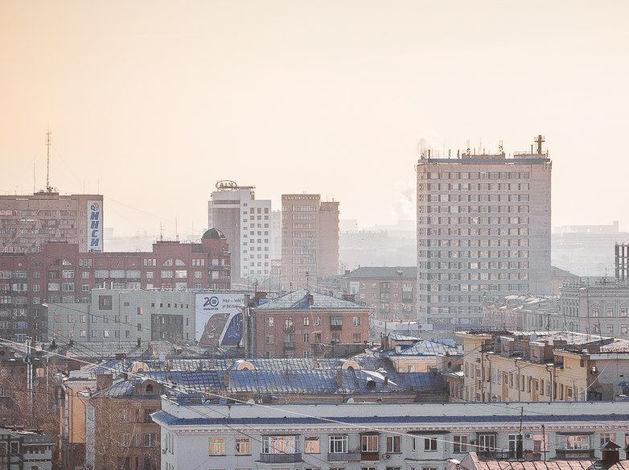 В Челябинске пытаются найти площадку для инвестора из Германии