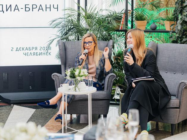 В Челябинске открылся первый фирменный магазин IQOS