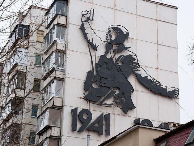 Какие сферы бизнеса Челябинска вошли в топ-нарушителей рекламного законодательства
