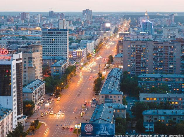 «Зарабатывают меньше, тратят больше». В Челябинской области за год упали доходы населения