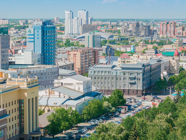 «Город не нравится!» Владелец известной сети магазинов в Челябинске избавляется от бизнеса