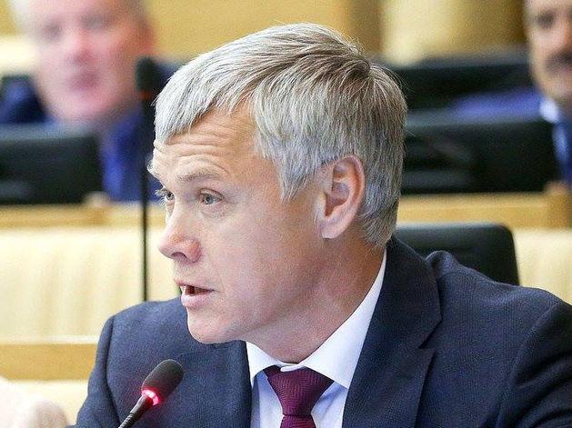 В Челябинске завод Валерия Гартунга пожаловался на ложь конкурента