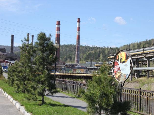 В Челябинской области завод «человека Кадырова» пытается остановить продажу имущества