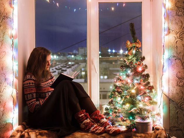 С чистого листа: челябинцы бросились искать работу в новогодние праздники