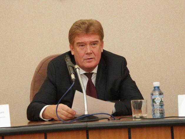 Временный глава Челябинска отказался участвовать в дебатах, организованных оппозицией