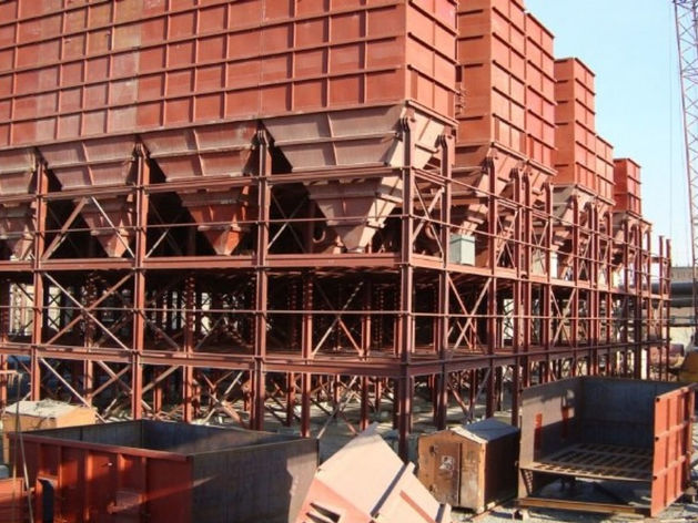 Руководство завода челябинского олигарха Аристова оштрафовали на 1,5 млн рублей