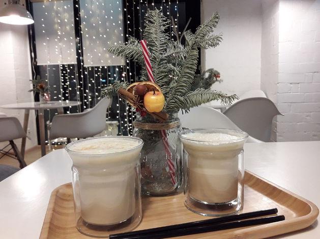 «ЛГБТ-сырник» и «Пуси-Смузи»: «лесбо-меню» в челябинском кафе оказалось фейком