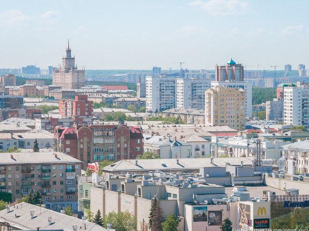 Ни благоустройство, ни экология. Более 40% челябинцев за год не увидели улучшений в городе