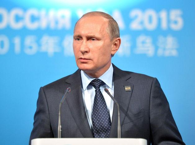 В Челябинске опять не нашли компанию для строительства «президентского» поселка к 2020 г.