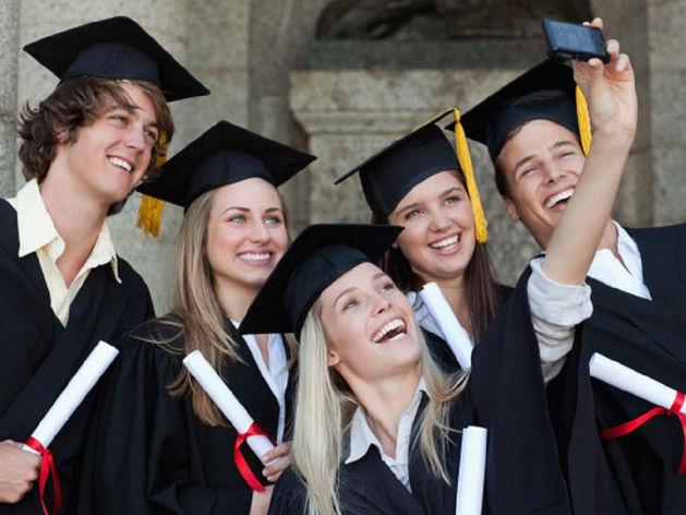 Гарвард, Оксфорд, Кембридж? 18 способов попасть из Челябинска на учебу в США и Европу
