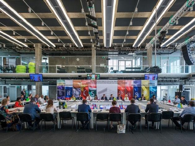 «Деловая Россия» проводит встречу, посвященную менталитету бизнес-сообщества ЮАР