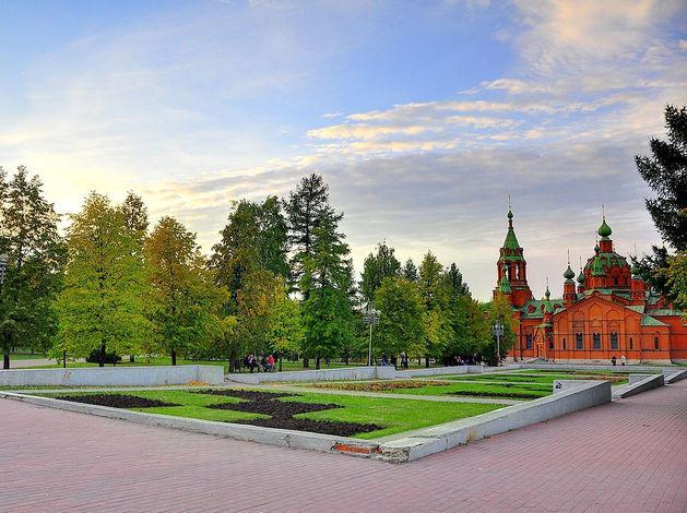 «Наше общее дело». В Челябинске жители соберутся на митинг за прямые выборы мэра