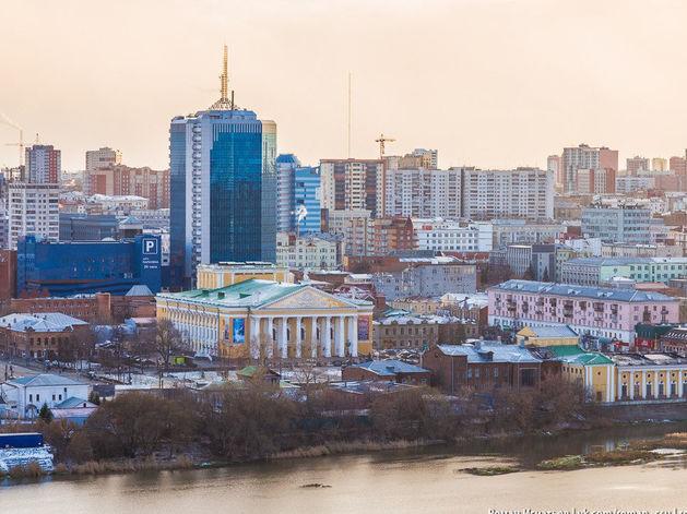 В Челябинске ожидается увеличение себестоимости жилья в новостройках до 17%