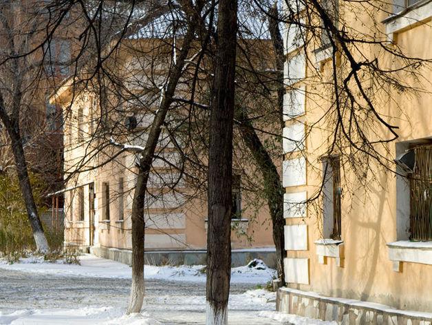 «Попадает на гостевой маршрут». В центре Челябинска из-за ШОС и БРИКС сносят здание