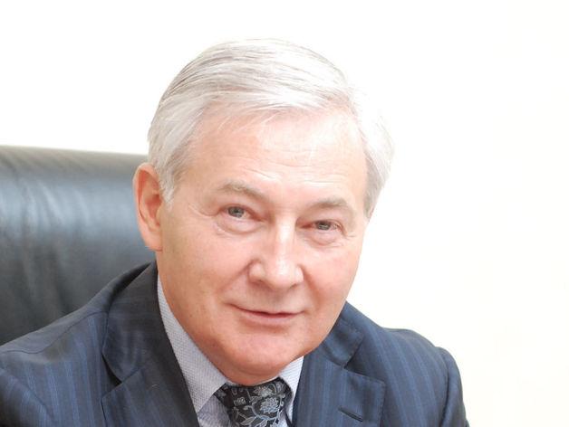 В Челябинске конкурсный управляющий раскрыл схему вывода средств Юрием Карликановым