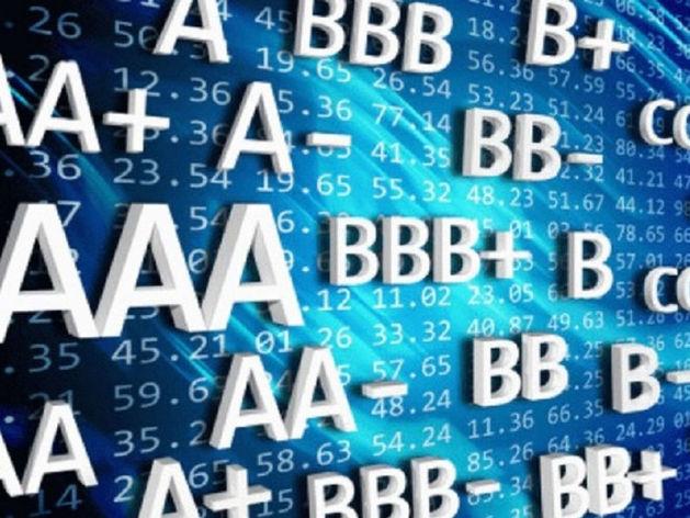 «Эксперт РА» подтвердил рейтинг Челябинвестбанку на уровне ruА