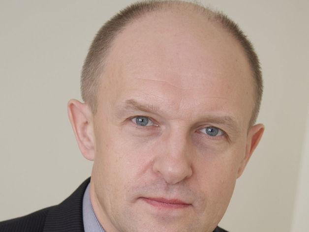 Это конец? В Челябинске суд вынес решение по делу экс-мэра Сергея Давыдова