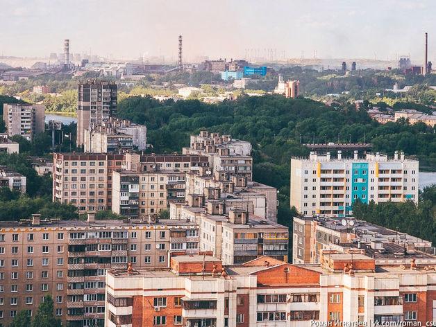 В Челябинске прокуратура закрывает частный детский сад, оскандалившийся в соцсетях