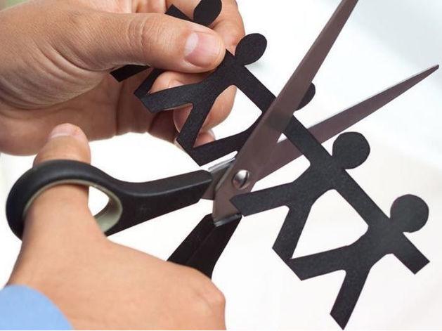 Долг работодателя – компенсация? Не только!