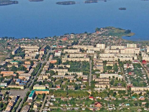 Мэра крупного города Челябинской области обвинили во взятке. Какая сумма?