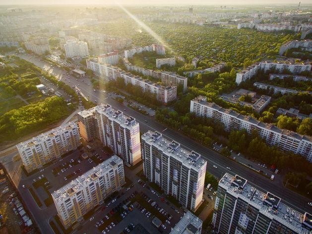 Кто выступит на бизнес-форуме «Будущее города. Челябинск 2020» и о чем пойдет речь?