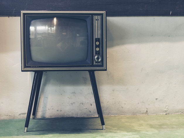 Аналог «цифре»: пропадут ли с экранов челябинские телепередачи