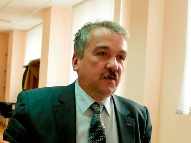 «В том, что в новых кварталах нет дорог и школ, виноваты не застройщики» — Юрий Черкасов